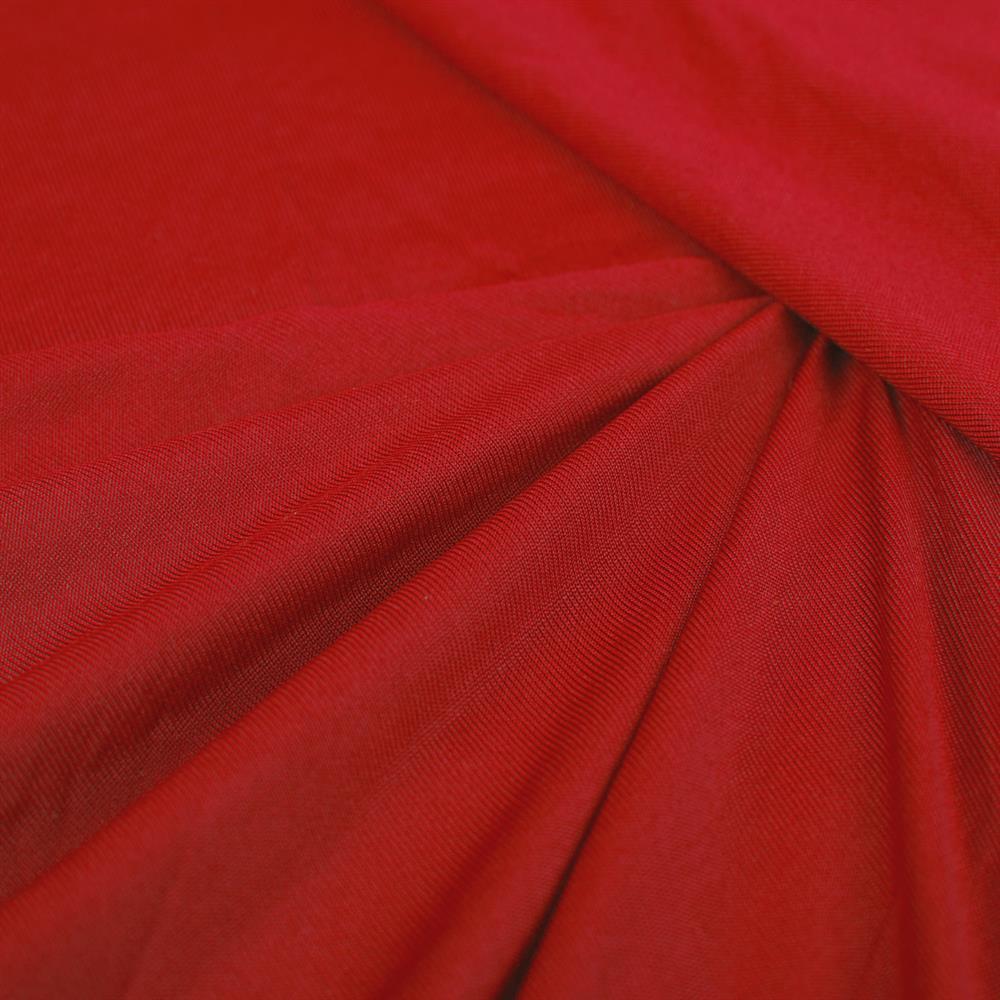 spannbettlaken spannbetttuch microfaser jersey 90x200 140x200 180x200 jade ebay. Black Bedroom Furniture Sets. Home Design Ideas
