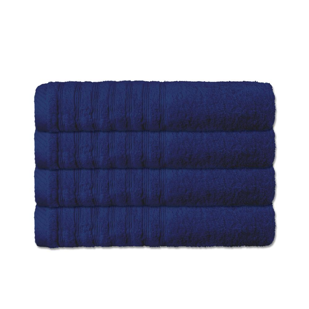 frottee handt cher handtuch duschtuch badetuch g stetuch. Black Bedroom Furniture Sets. Home Design Ideas